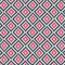 Glacier_Paradise_Fabric