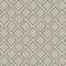 Glacier_Storm_Fabric