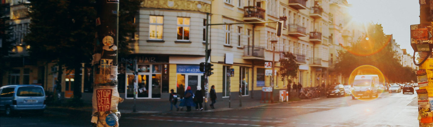 See all Berlin holiday rentals