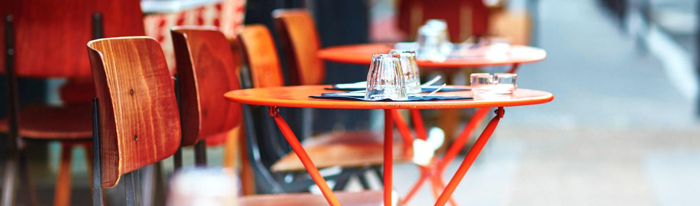 See all Paris holiday rentals