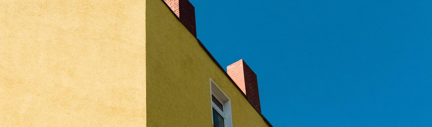 Ver todos los apartamentos en Hamburgo