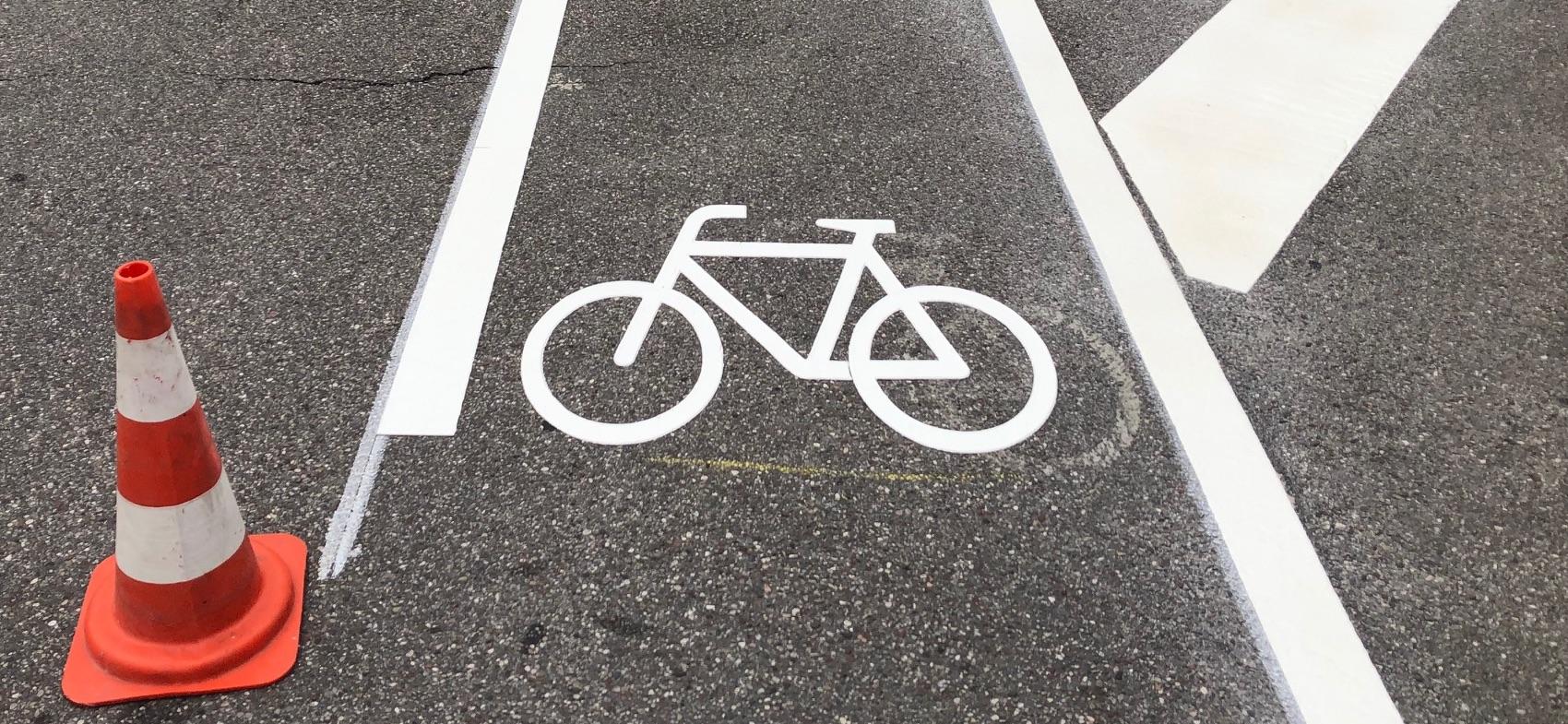 """Sustainable Cities Challenge München -  Die Radlhauptstadt München: Ideen für eine """"Bürgeraktion Fahrradmobilität 2020"""""""