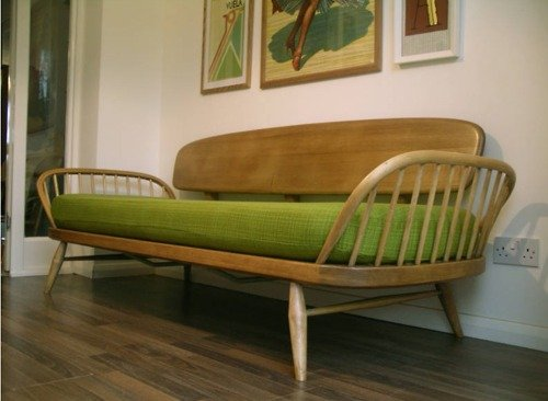 Image 3 of **WE BUY** RETRO TEAK CHAIRS SOFAS  **WANTED FOR CASH**