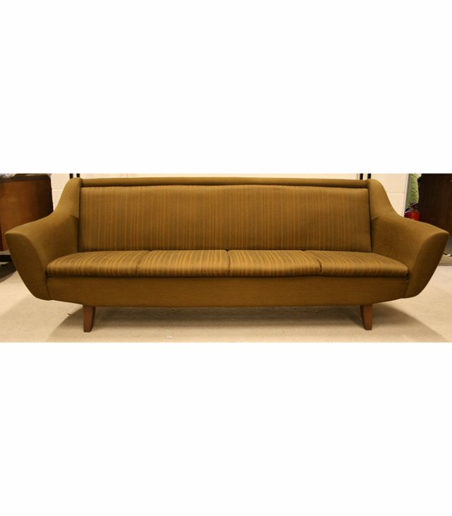 Image 4 of **WE BUY** RETRO TEAK CHAIRS SOFAS  **WANTED FOR CASH**
