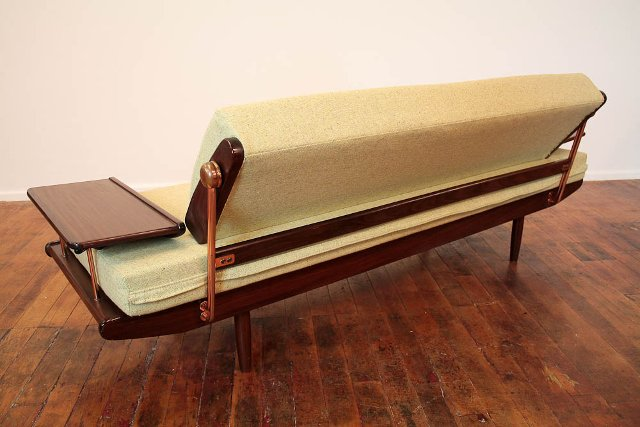 Image 5 of **WE BUY** RETRO TEAK CHAIRS SOFAS  **WANTED FOR CASH**