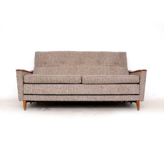 Image 6 of **WE BUY** RETRO TEAK CHAIRS SOFAS  **WANTED FOR CASH**