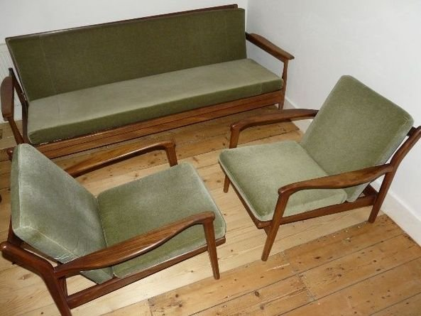 Ercol Furniture Second Hand Household Furniture Wanted