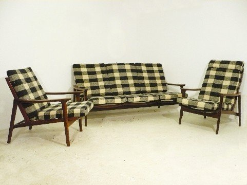Image 7 of **WE BUY** RETRO TEAK CHAIRS SOFAS  **WANTED FOR CASH**