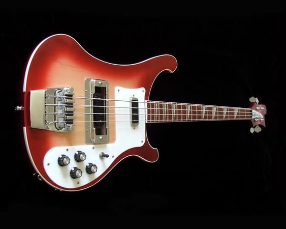 bass guitar - Second Hand Electric Guitars, Buy and Sell