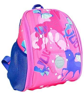 Yuu Yuubag Mini Unicorn Backpack