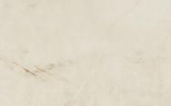Bellina Cream 10 x 16 in / 25 x 40 cm Pressed Glossy