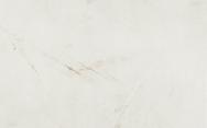 Bellina Grey 10 x 16 in / 25 x 40 cm Pressed Glossy