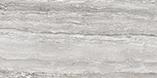 Precept Ice 10 x 20 in / 24.8 x 49.8 cm Pressed Glossy
