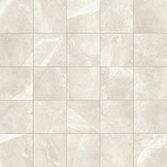 Classic 12 x 12 Pulpis Ivory Variation
