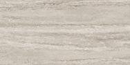 Precept Clay 12 x 24 in / 29.8 x 59.9 cm Pressed Matte