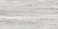 Precept Ice 12 x 24 in / 29.8 x 59.9 cm Pressed Matte