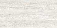 Precept Ivory 12 x 24 in / 29.8 x 59.9 cm Pressed Matte