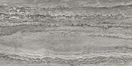 Precept Mica 12 x 24 in / 29.8 x 59.9 cm Pressed Matte