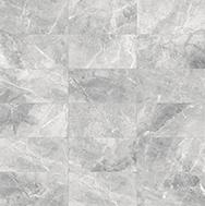 Regency 12 x 24 Mica Variation