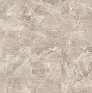 Regency 12 x 24 Sand Variation