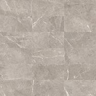 Ritz Gray 12 x 24 Variation