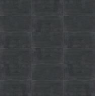 Segment 12 x 24 Charcoal Variation