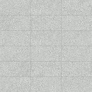 Station 12 x 24 Ash Variation