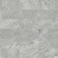 Veneta 12 x 24 Argento Variation