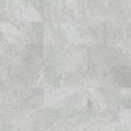 Veneta 12 x 24 Grigio Variation
