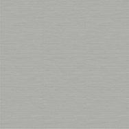 Zera Annex 12 x 24 Silver Variation