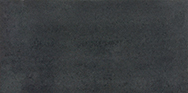 Segment Charcoal 12 x 24 in / 29.8 x 60 cm Rectified Polished / Matte