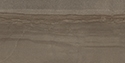 Amelia Earth 12 x 24 in / 30 x 60 cm Polished Rectified Matte Pressed