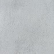 Cinq Grey 13 x 13 in / 33 x 33 cm Pressed Matte