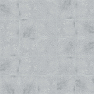 Cinq 13 x 13 Grey Variation