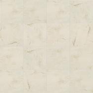 Bellina 13 x 13 in Cream Variation