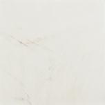Bellina Grey 13 x 13 in / 33 x 33 cm Pressed Matte