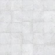Malena 13 x 13 Ice Variation