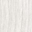 Precept Ivory 13 x 13 in / 33 x 33 cm Pressed Matte