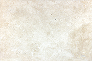 Ivory 16 x 24 in / 40.6 x 61 cm Brushed