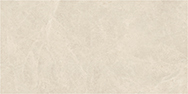 Mayfair Allure Ivory 16 x 32 in / 40 x 80 cm Rectified Polished / Matte
