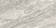 Mayfair Stella Argento 16 x 32 in / 40 x 80 cm Rectified Polished / Matte