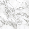 La Marca Arabescato 24 x 24 in / 60 x 60 cm Rectified Polished / Honed