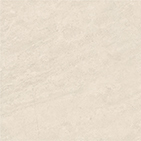 Mayfair Allure Ivory 24 x 24 in / 60 x 60 cm Rectified Polished / Matte