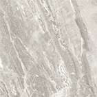 Mayfair Stella Argento 24 x 24 in / 60 x 60 cm Rectified Polished / Matte