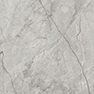 La Marca Paradiso Argento 24 x 24 in / 60 x 60 cm Rectified Polished / Honed
