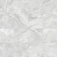 Plata 24 x 24 Onyx Crystallo Variation