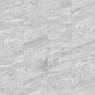 Plata 24 x 24 Perla Grigia Variation