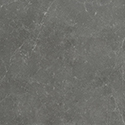 Stark Carbon 24 x 24 in / 61 x 61 cm Polished