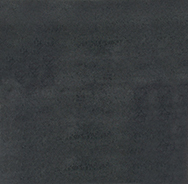 Segment Charcoal 24 x 24 in / 60 x 60 cm Rectified Polished / Matte