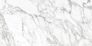 La Marca Arabescato 24 x 48 in / 60 x 120 cm Rectified Polished / Honed